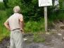 Eurorando 2011, 18.6., do źródeł Olzy