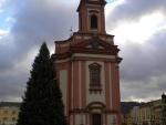 kostel-v-hranicich