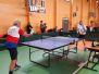 Igrzyska Polonijne, 19-24.9., Pułtusk