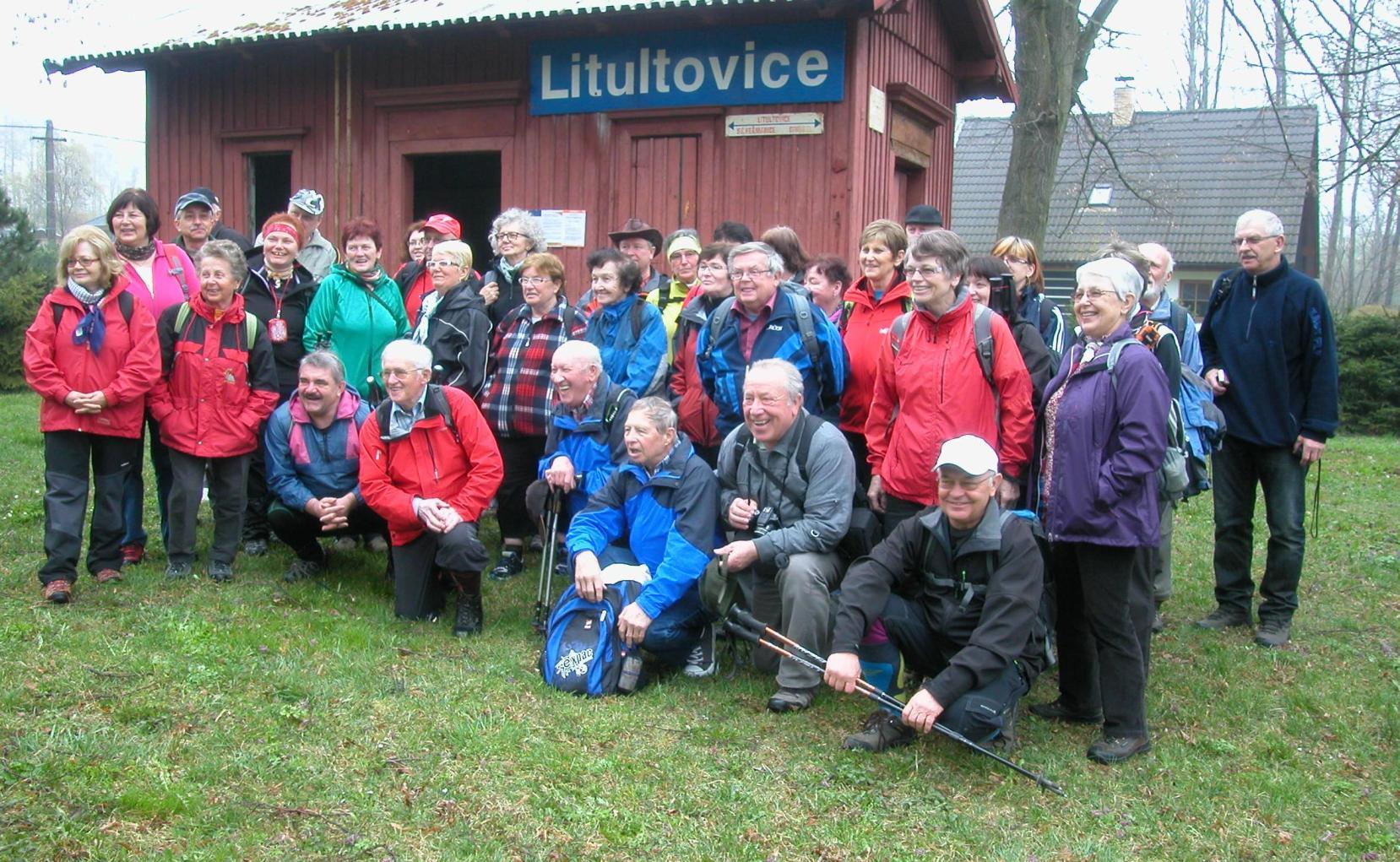 litultovice_kruzberg_0