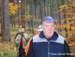 13_miedzynarodowy_turystyczny_marsz_pamieci_038