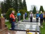 memorial_palowski_12-4-2