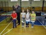 tenis_0065