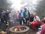 w9wsalmopol-kamienny-1-5-2013-012