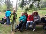 w9wsalmopol-kamienny-1-5-2013-017