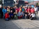 w9wsalmopol-kamienny-1-5-2013-050