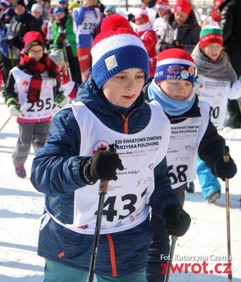 5.-dzien-nordic-walking-18