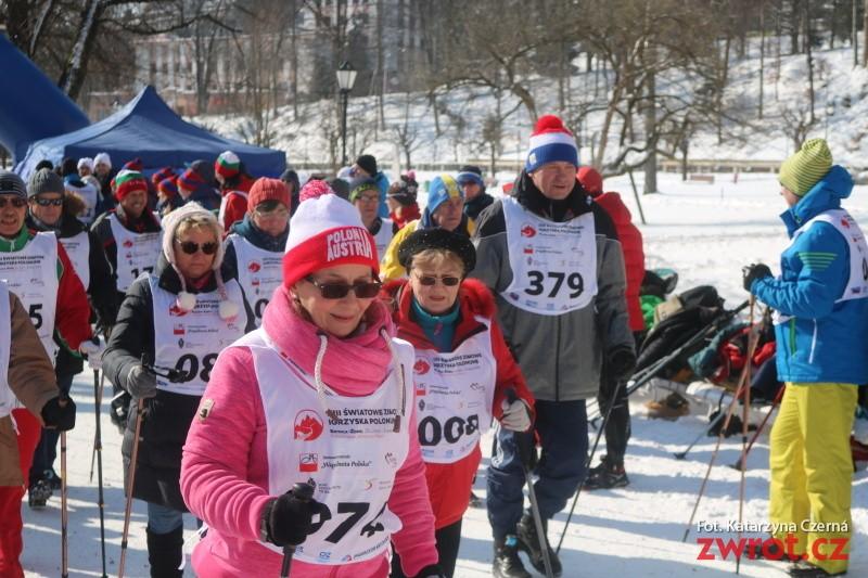 5.-dzien-nordic-walking-25