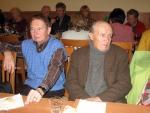 bystrzyca_23-11-6