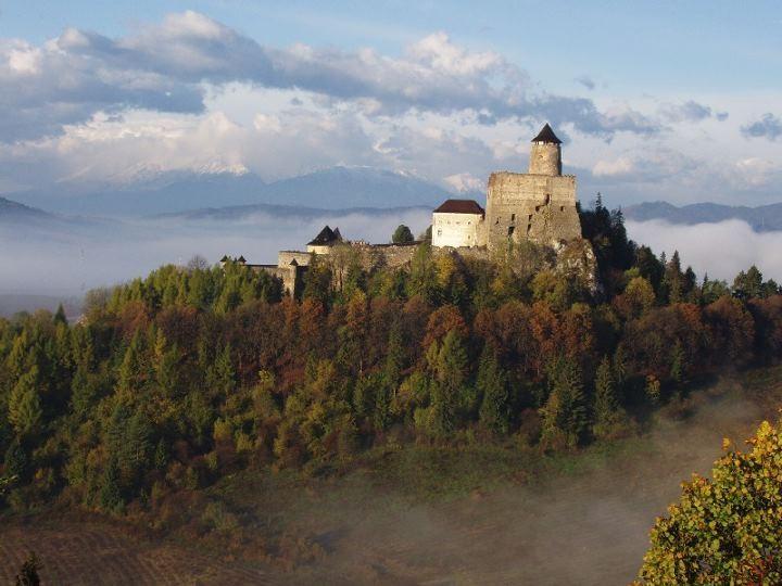 lubovniansky_hrad