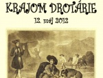 drotarie_karta
