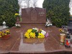 memorial_palowski_7.4.g