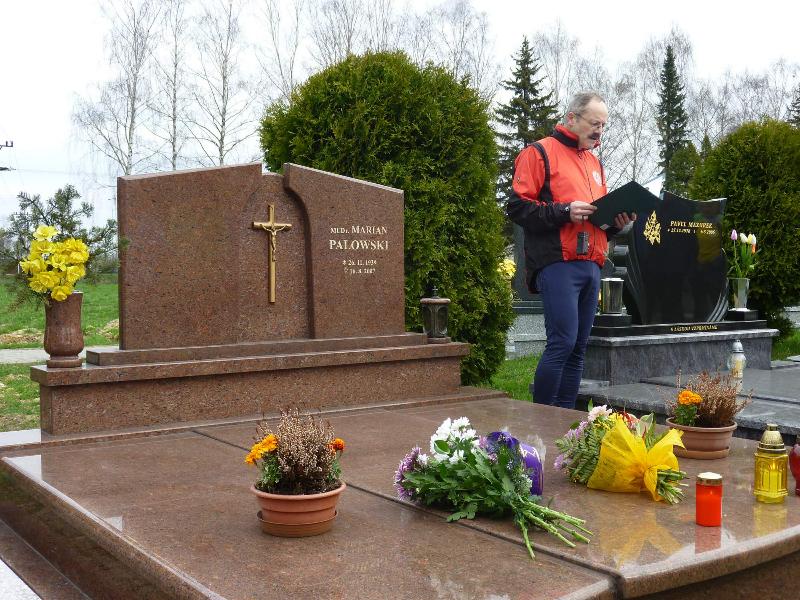 memorial_palowski_12-4-4