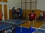 tenis16_0018