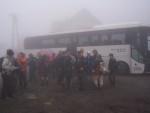 w9wsalmopol-kamienny-1-5-2013-002