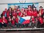 XI Światowe Zimowe Igrzyska Polonijne 2014, Karpacz