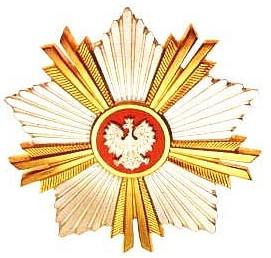Order_Zasługi_RP_Order_Star
