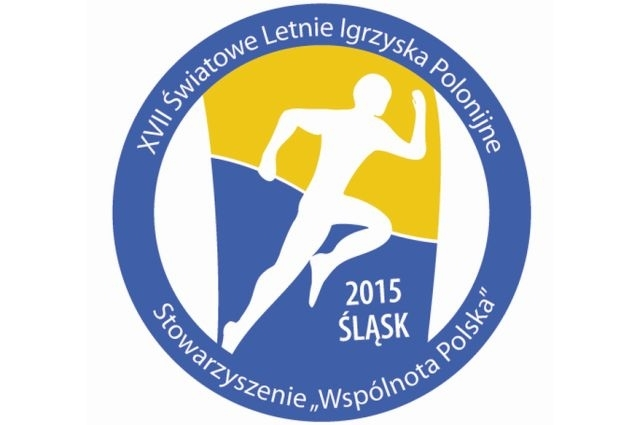 igrzyska 2015
